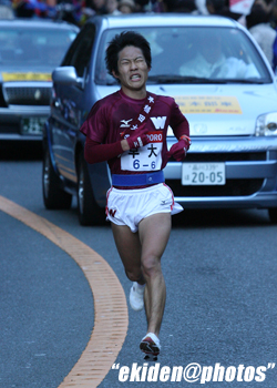 "ekiden@photos"" blog"